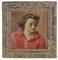 Portrait of a Woman (Babette)
