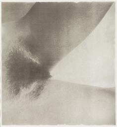 Nude, 1949-1950