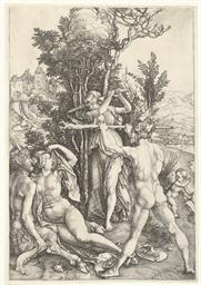 Hercules (B. 73; M., Holl. 63;
