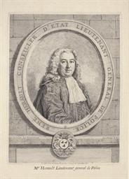 René Hérault (T. 2; R., L. 13)