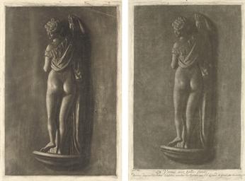 Vénus Callipyge (T. 14; R., L.