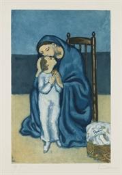 Maternité (Ginestet & Pouillon