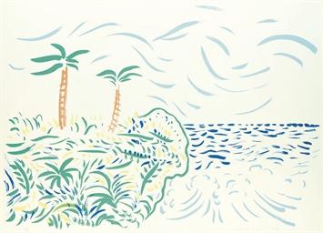 Bora Bora (To. 213)