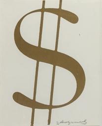 $ (1) (cf. F. & S. II. 274-279