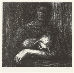 Auden Poems, Petersburg Press,