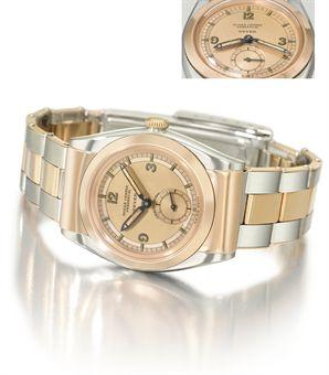 Bracelet métal et intégration D5196181l