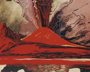 Vesuvius (F. & S. II.365)