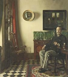 Lewis R. Tomalin