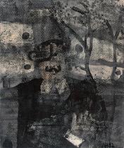 Anton Henning (b. 1964)