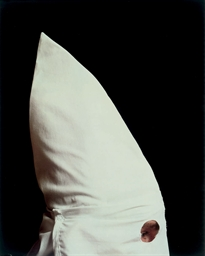 Klansman (Knighthawk of Georgi