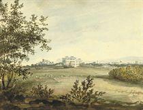 Kilrush House, Co. Clare, 1840