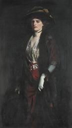 Sir Oswald Joseph Hornby Birle