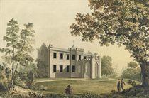 Shankhill Castle, Co. Kilkenny