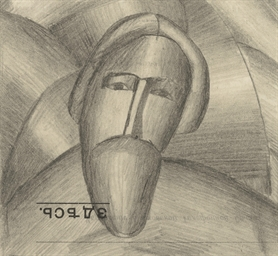 Orthodoxe I