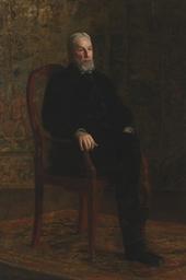 Robert C. Ogden