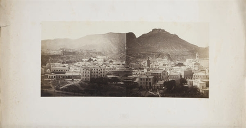 QUATORZE TIRAGES, VERS 1870
