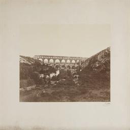 EDOUARD-DENIS BALDUS (1813-188
