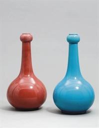 BURMANTOFTS (1842-1957)