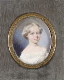 EDME ROUSSEAU (1815-1868)