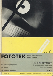 LAZLO MOHOLY-NAGY