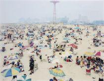 Coney Island Grande