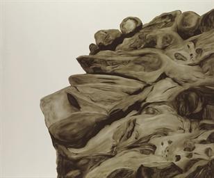 Untitled (127)