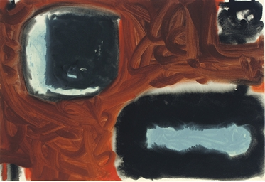 Untitled 1961