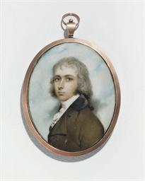 Henry George Herbert, 2nd Earl