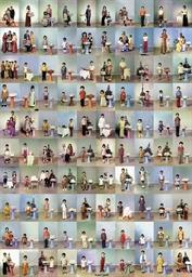 Malaysiana: Hari Jadi