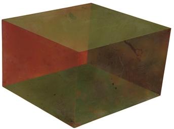 Cube R