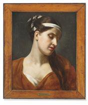 ACHILLE JACQUES JEAN MARIE DEVÉRIA (FRENCH, 1800-1857)