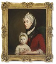 THOMAS BEACH (BRITISH, 1738-1806)