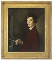 DORIS CLARE ZINKEISEN (BRITISH, 1898-1991)