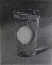 The Floating Egg Experiment
