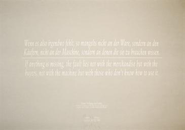 Gäste und Fremde: Goethes Ital