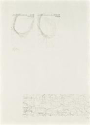 Beuys Vox, Good Morning Mr Orw