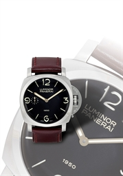 PANERAI, LUMINOR 1950, REF. PA