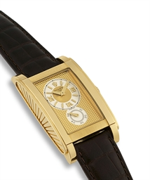 ROLEX, CELLINI PRINCE  YELLOW