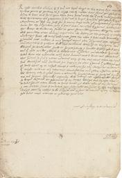 RALEGH, Sir Walter (1552?-1618