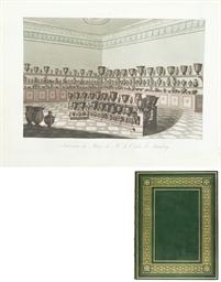 LABORDE, Alexandre de, Count (