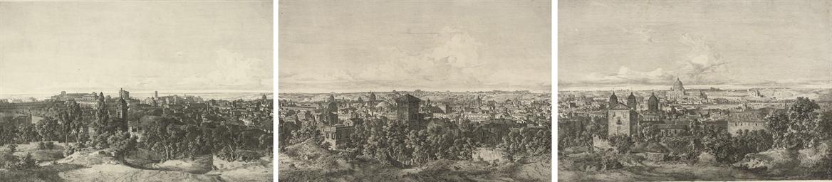 BRAUN, Emil (1809-1856).  Dr.