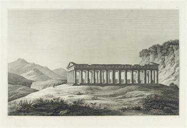 HITORFF, Jacques Ignace (1792-