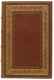 HIRT, Aloys Ludwig (1759-1837)