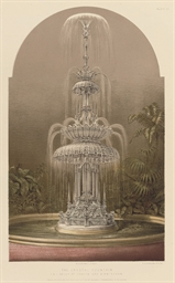 WYATT, Matthew Digby, (1820-18