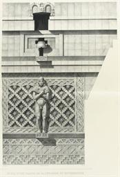 WALDECK, Jean F.M., comte de (