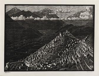 Morano Calabria (B. 136)