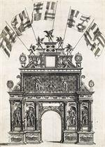 AIX-EN-PROVENCE 1622 -- CHASTUEIL-GALLAUP, Jean de Discours