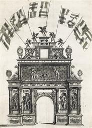 AIX-EN-PROVENCE 1622 -- CHASTU