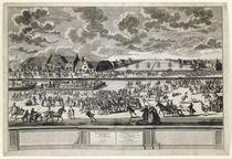 AMSTERDAM 1696 -- [PRINT]