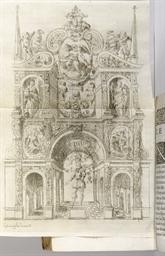 AVIGNON 1622 - [GELLIOT, Annib